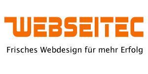 Homepage Webdesign bei Landau