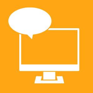 Internetmarketing für Unternehmen