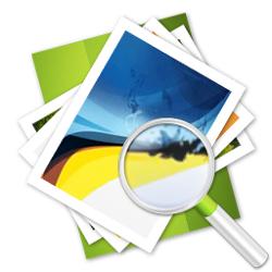 Suchmaschinenoptimierung für Homepage von Unternehmen