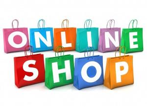 onlineshop-2014
