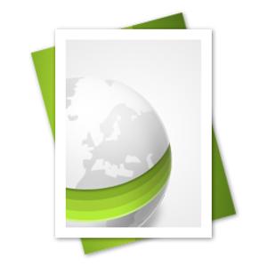 Professionelles Webdesign für Unternehmen