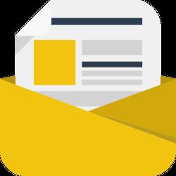 Newsletter mit Responsive Webdesign