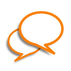 Live Chat Service im Onlineshop bei Webseitec